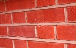 brick-repointing