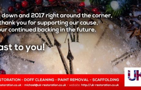 new-years-2017-uk-restoration