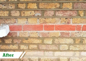 Two-Types-of-Brick-Pointing-Sutton-SM1